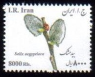 Scott #New Issue 2016-08, Medical Flowers, 8000 rial small size horizontal <p> <a href=&quot;/images/Iran-2016-08.jpg&quot;> <font color=green><b>View the image</font></a></font>